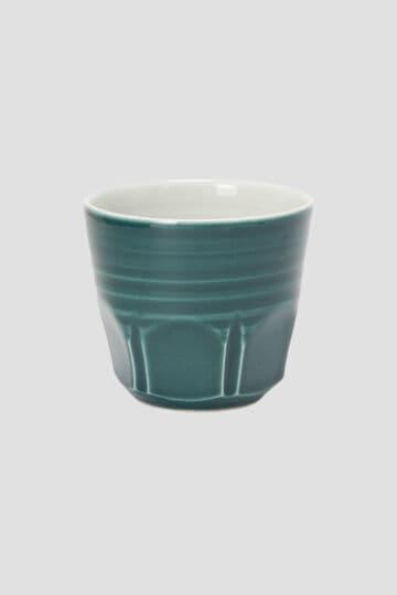 ASAHIYAKI SMALL CUP_143