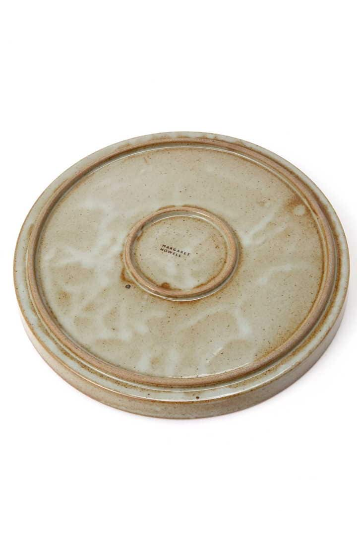 Moderato Plate L3