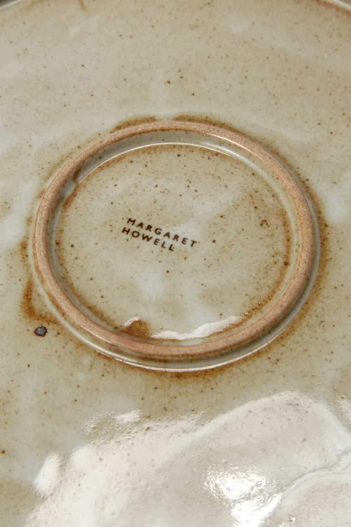 Moderato Plate L4