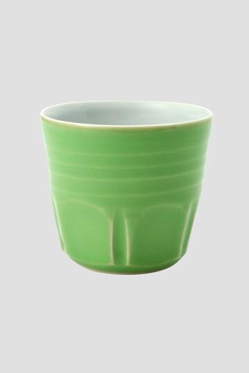 ASAHIYAKI SMALL CUP