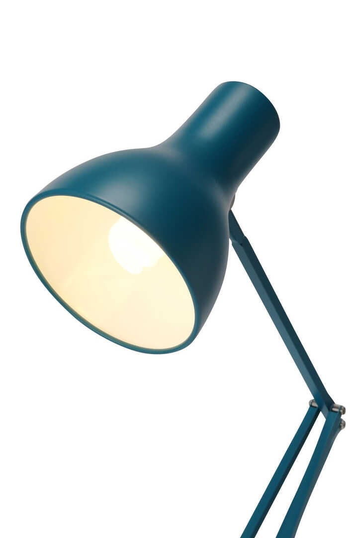ANGLEPOISE TYPE-753