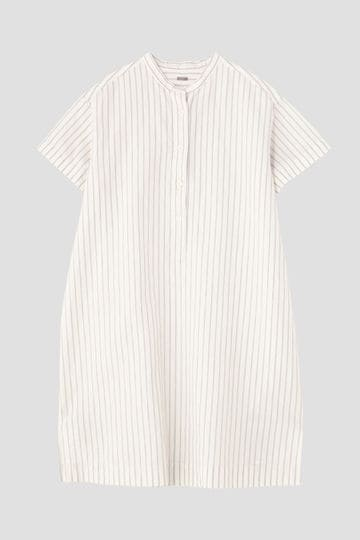 C/L STRIPE LOUNGE WEAR