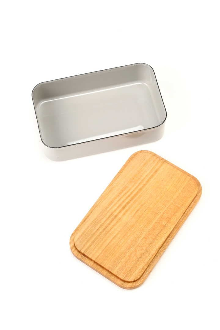 NODA HORO BUTTER CASE SMALL