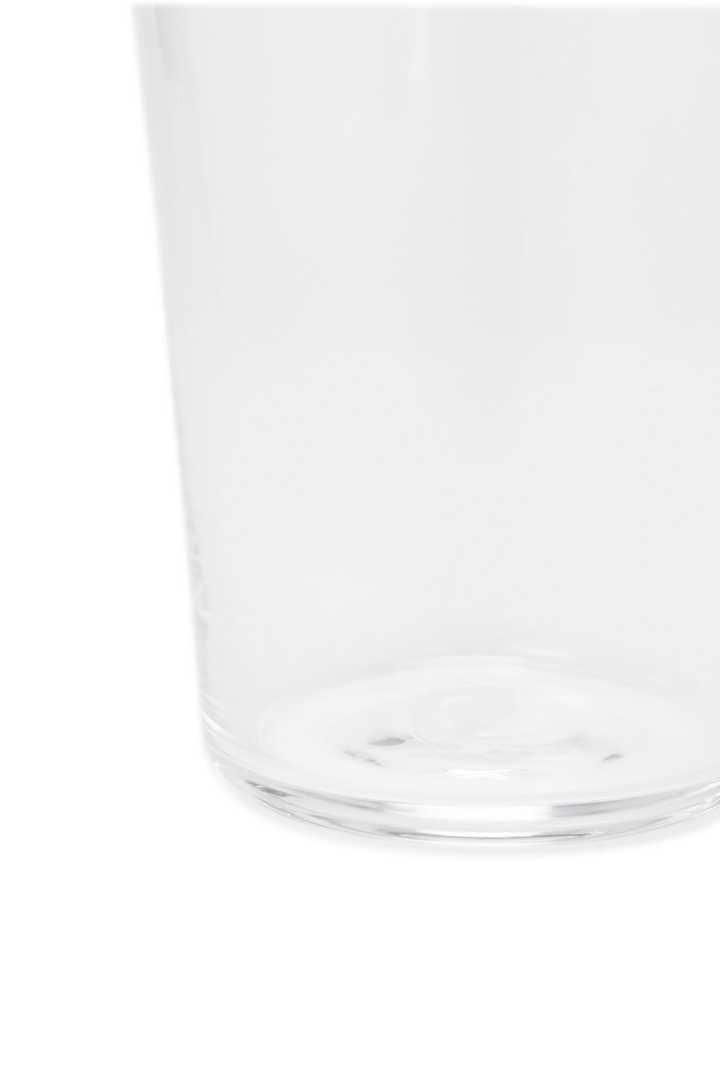 BLOWN GLASS WATER JUG3