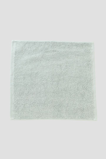 COTTON RAMIE TOWELS