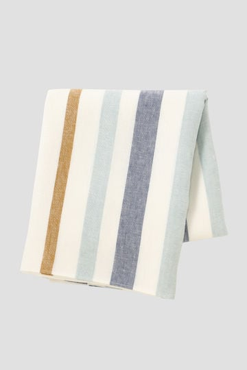 STRIPE TABLE CLOTH