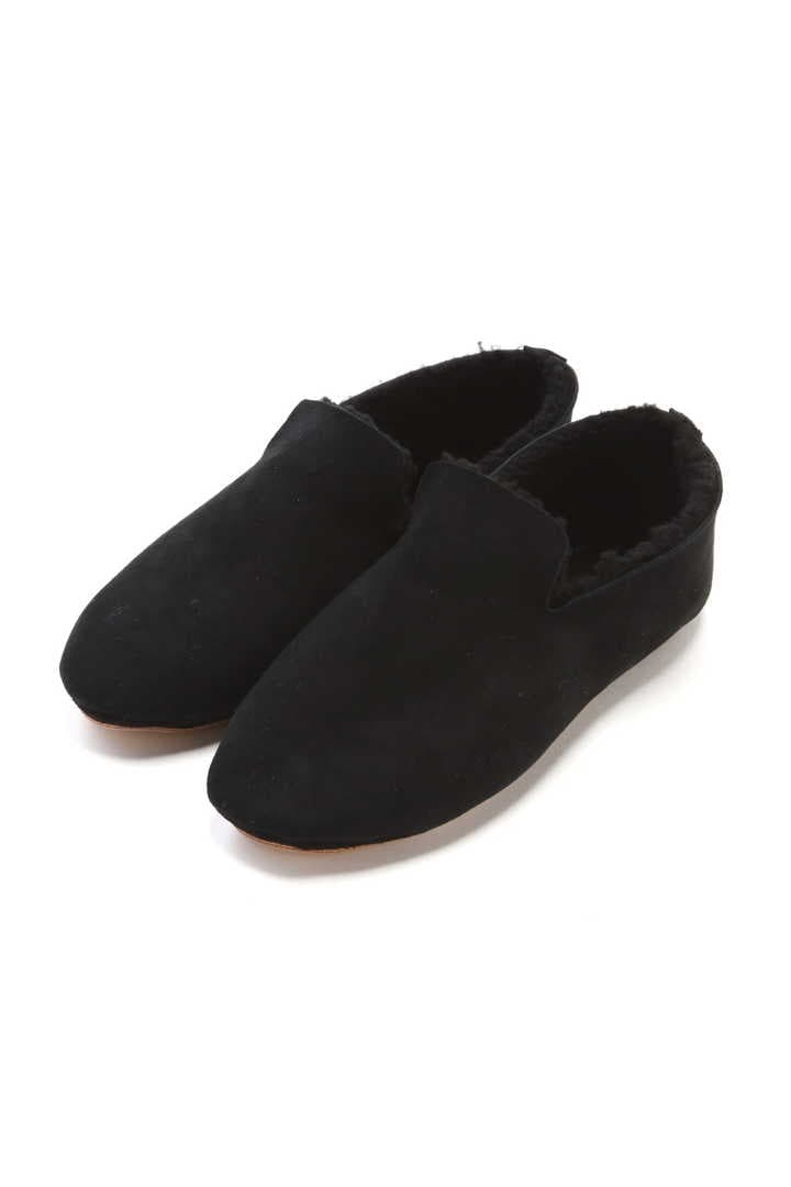 SHEEPSKIN ROOM SHOES