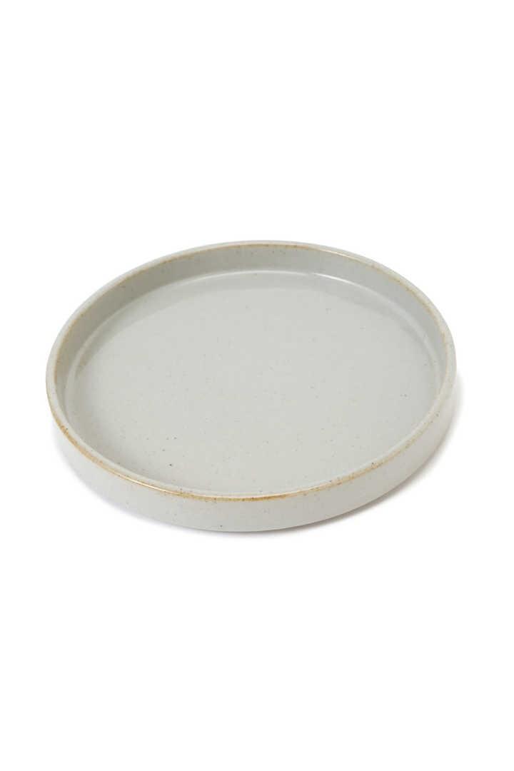 Moderato Plate M