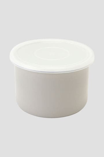 NODA HORO ROUND STORAGE MEDIUM