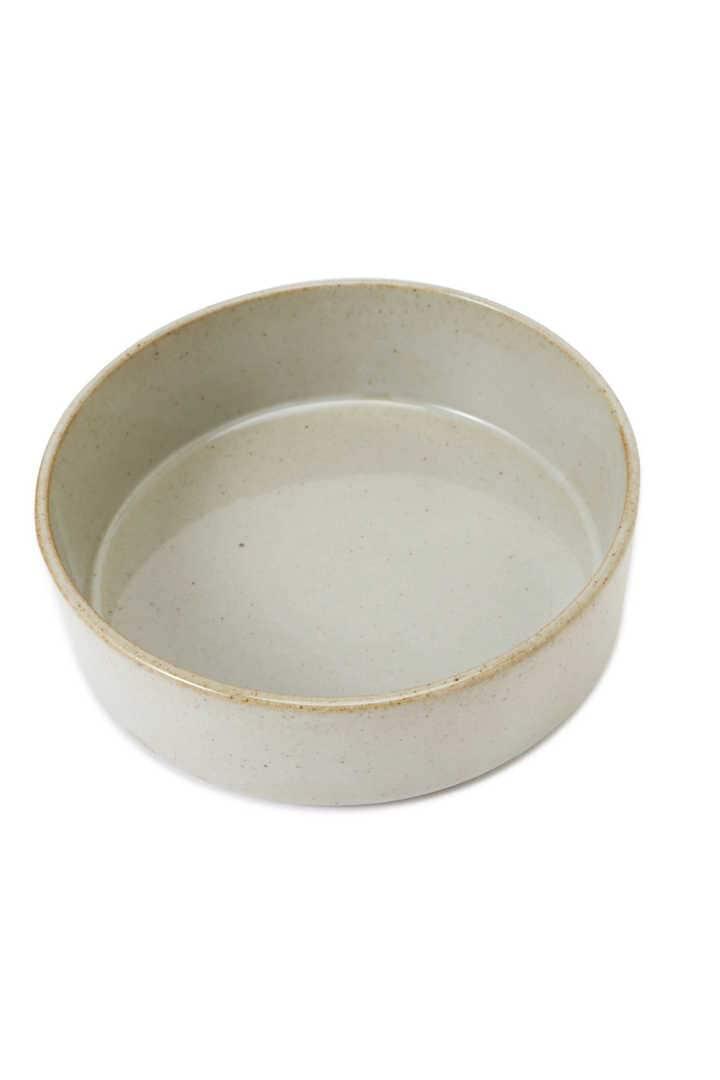 Moderato Bowl L