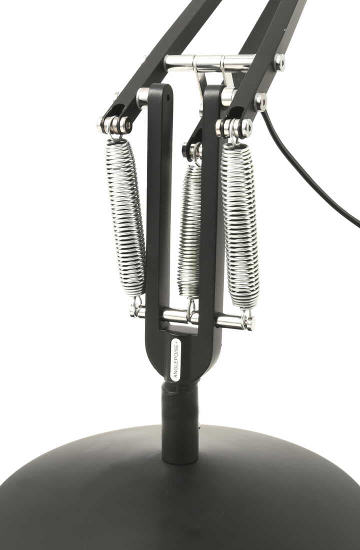 ANGLEPOISE TYPE756
