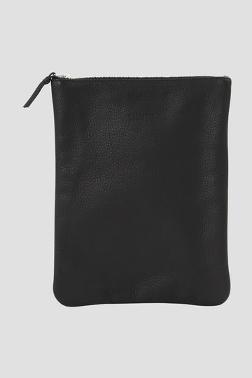 LEATHER ACCESSORIES_010