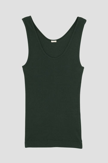 GIZA COTTON TANK