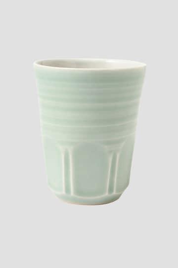 PORCELAIN CUP_147