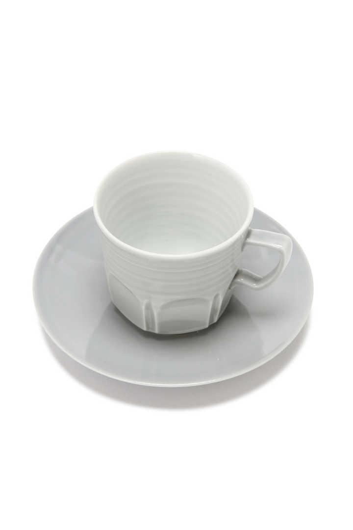 ASAHIYAKI CUP&SAUCER2