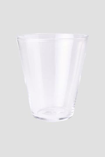 BLOWN GLASS WATER TUMBLER_300