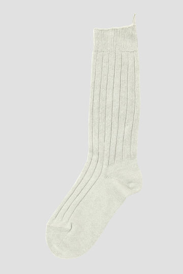 LINEN COTTON SOCK