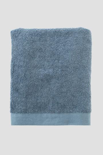 COTTON RAMIE TOWEL