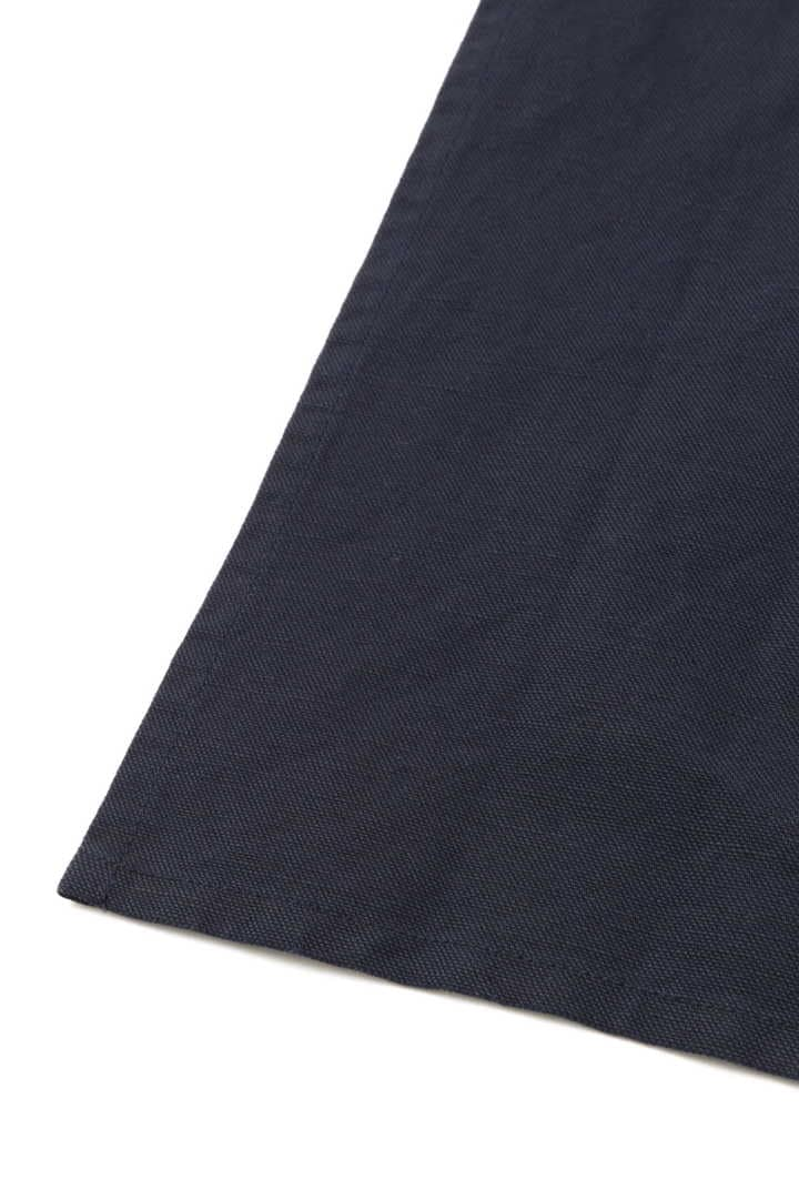 COTTON LINEN APRON5