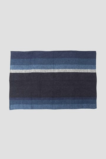 GRADATION TEA TOWEL