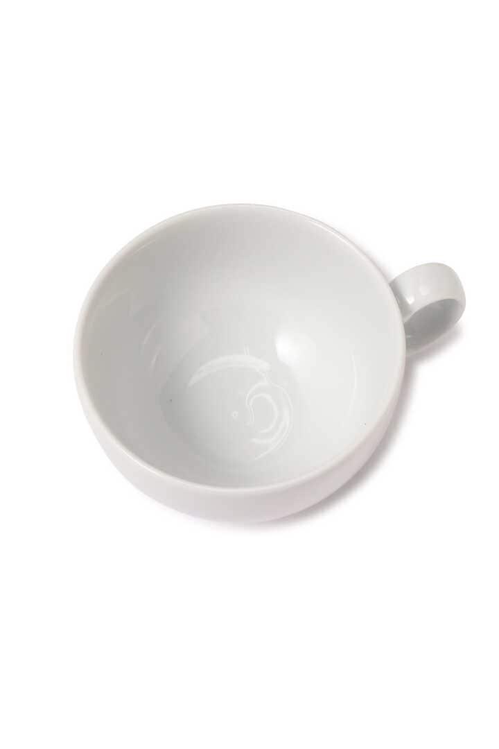 DENBY CUP & SAUCER
