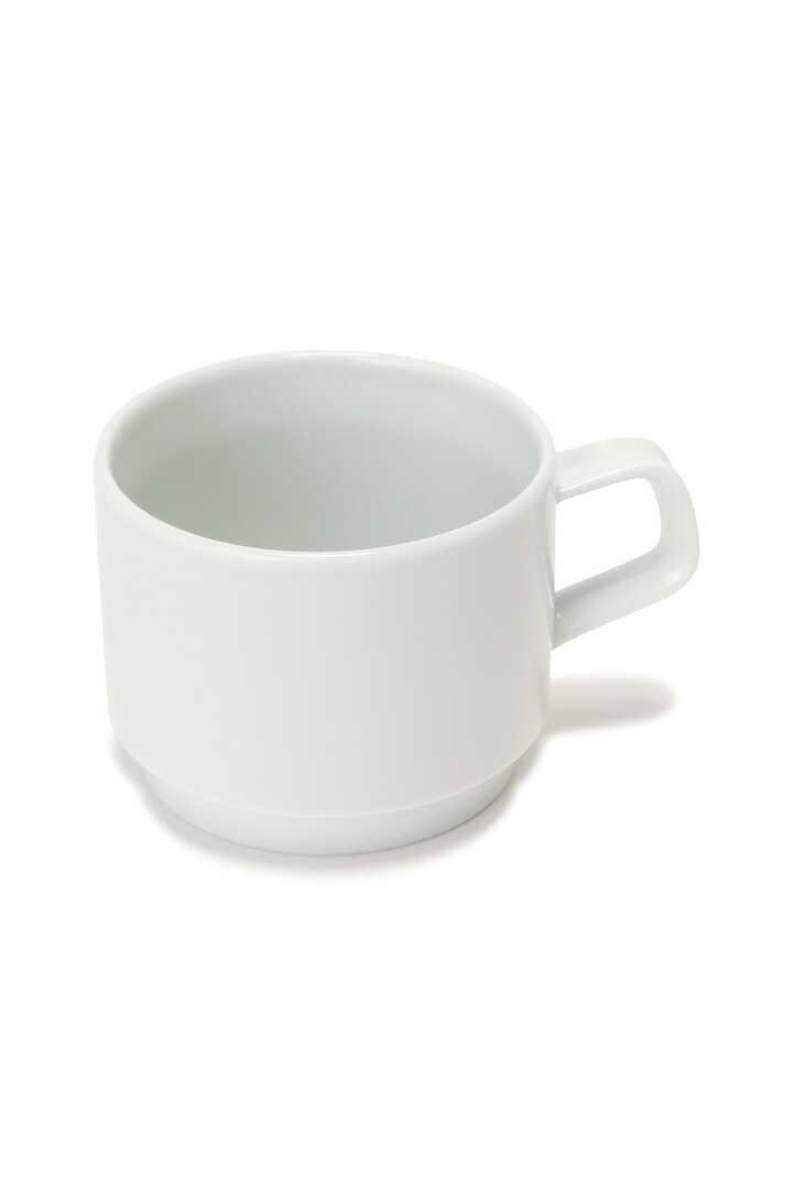 COFFEE DRIPPER&MAG