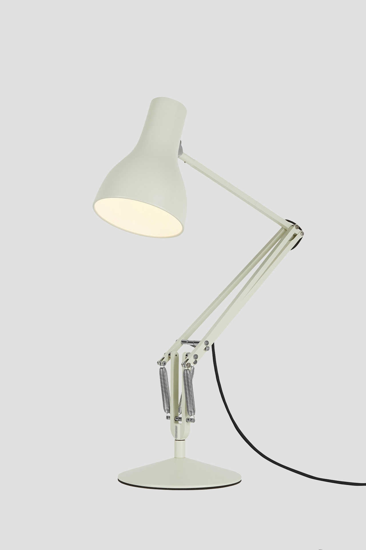 ANGLEPOISE TYPE752