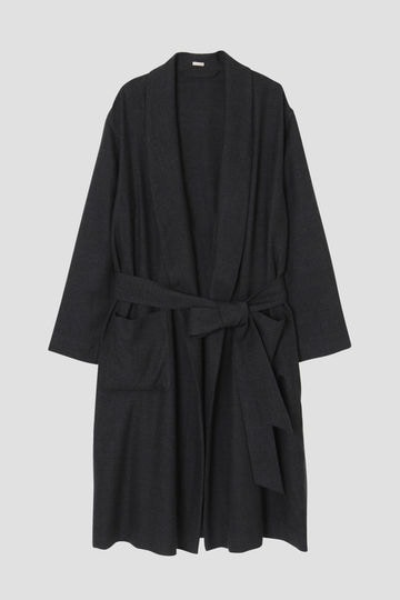 SOFT WOOL DRESSING GOWN_023