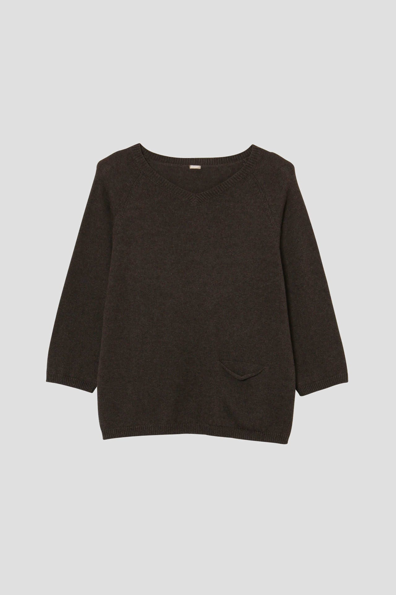 COTTON JUMPER5