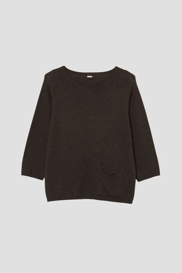 COTTON JUMPER_052