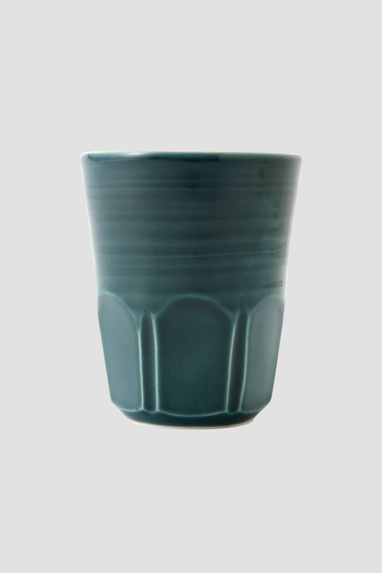 PORCELAIN CUP9