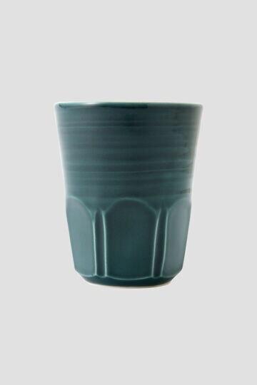 PORCELAIN CUP_143
