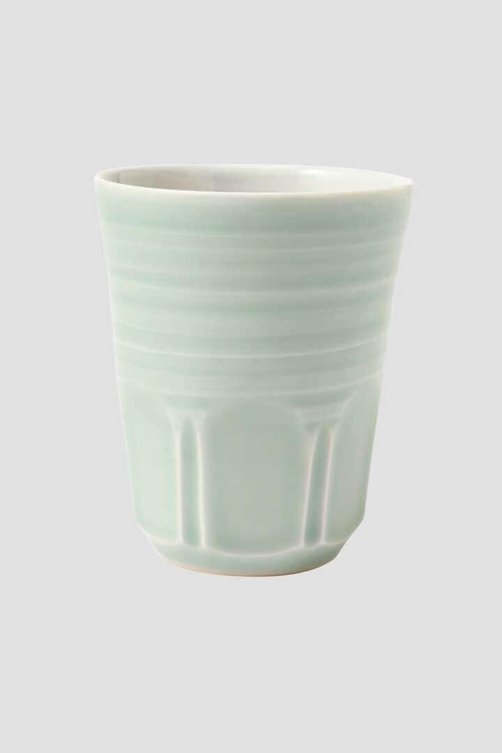 PORCELAIN CUP1