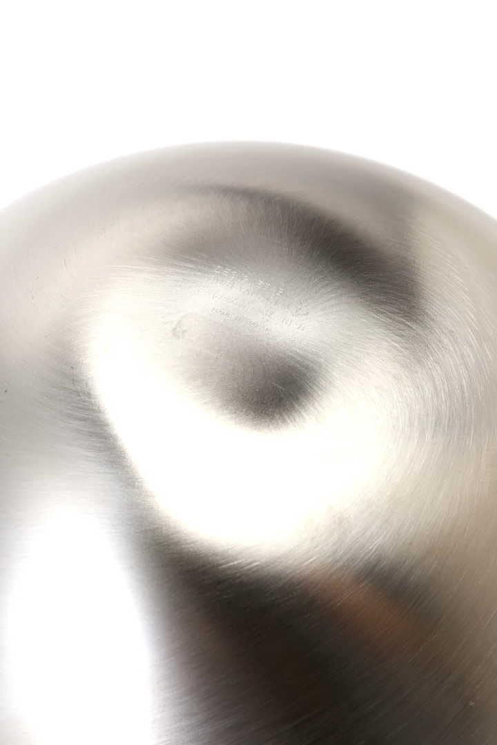 SORI YANAGI BOWL & STRAINER SET(23CM)6
