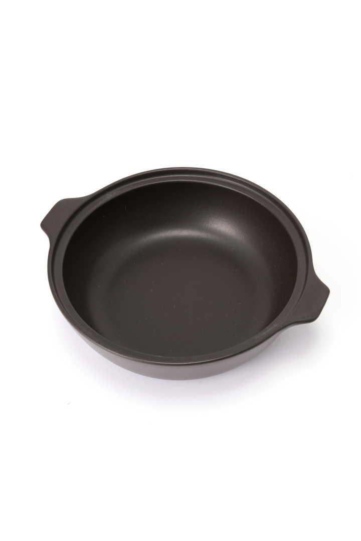 KINTO PAN5