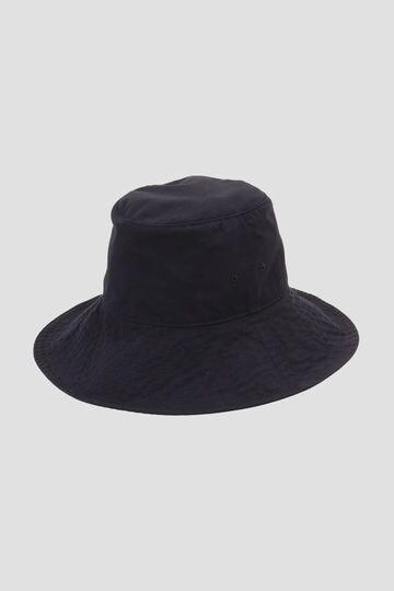 COTTON GARDEN HAT