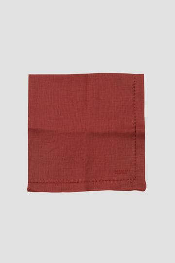 EMBROIDERED HANKY_100