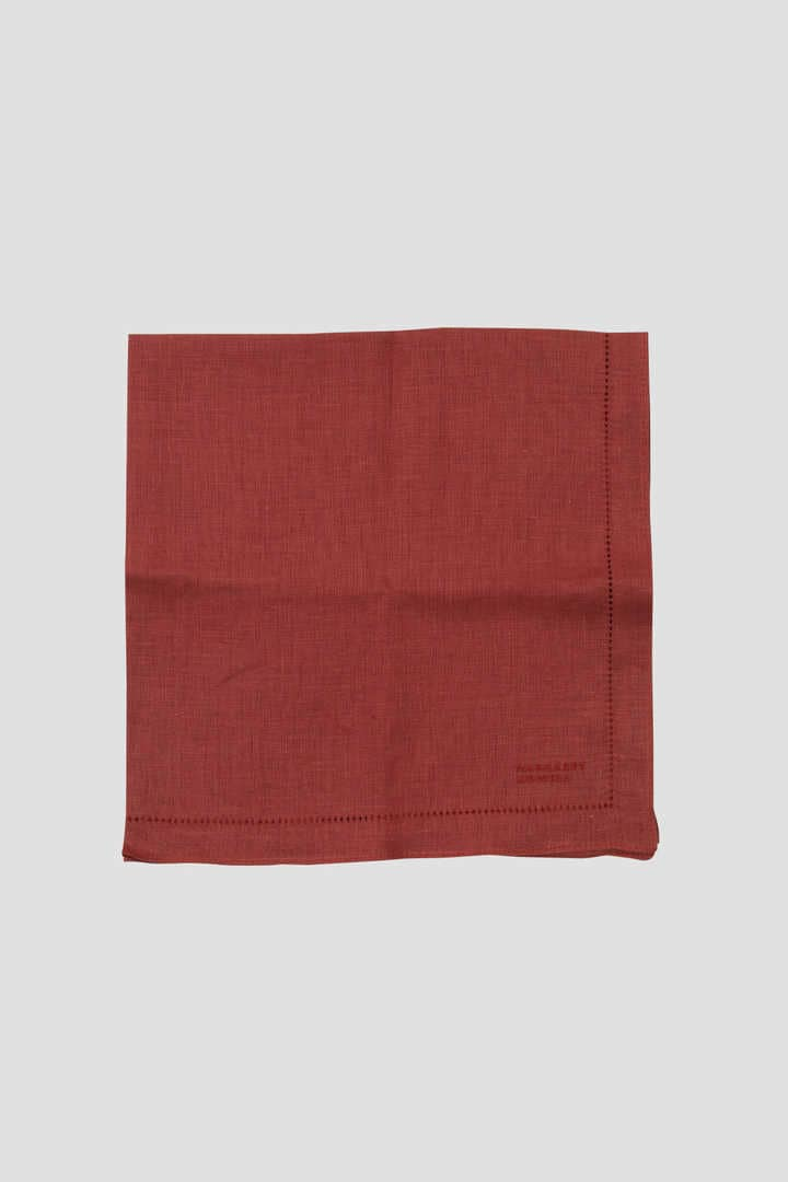 EMBROIDERED HANKY1