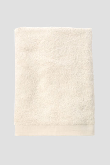 ORGANIC COTTON TOWELS_042