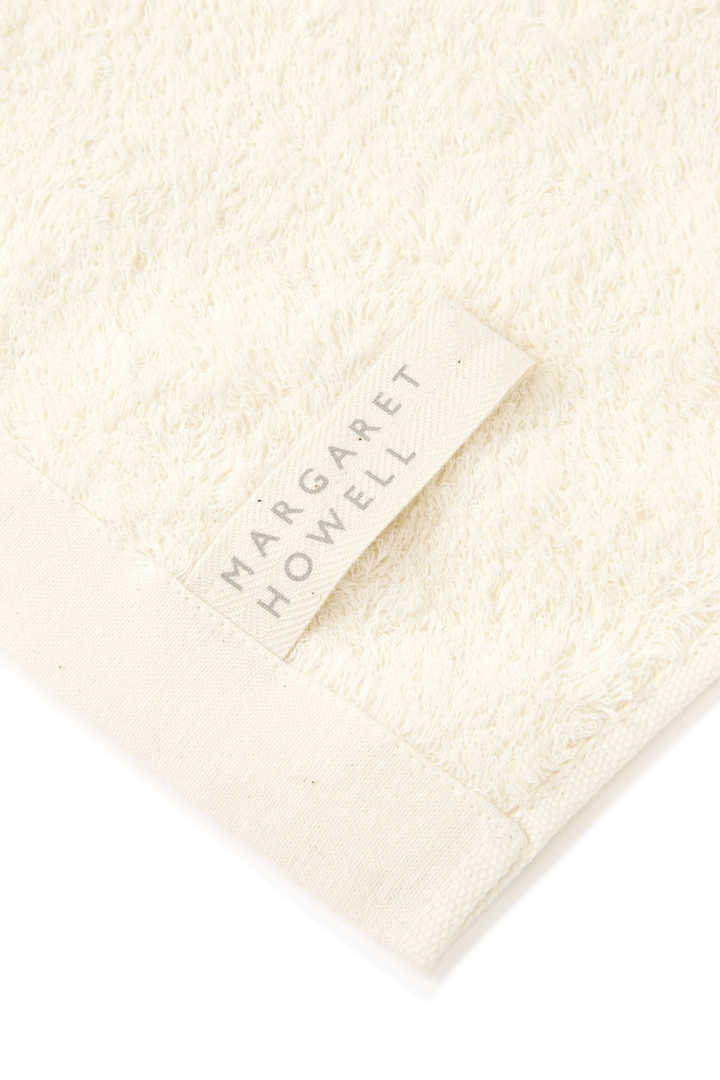 ORGANIC COTTON TOWELS3