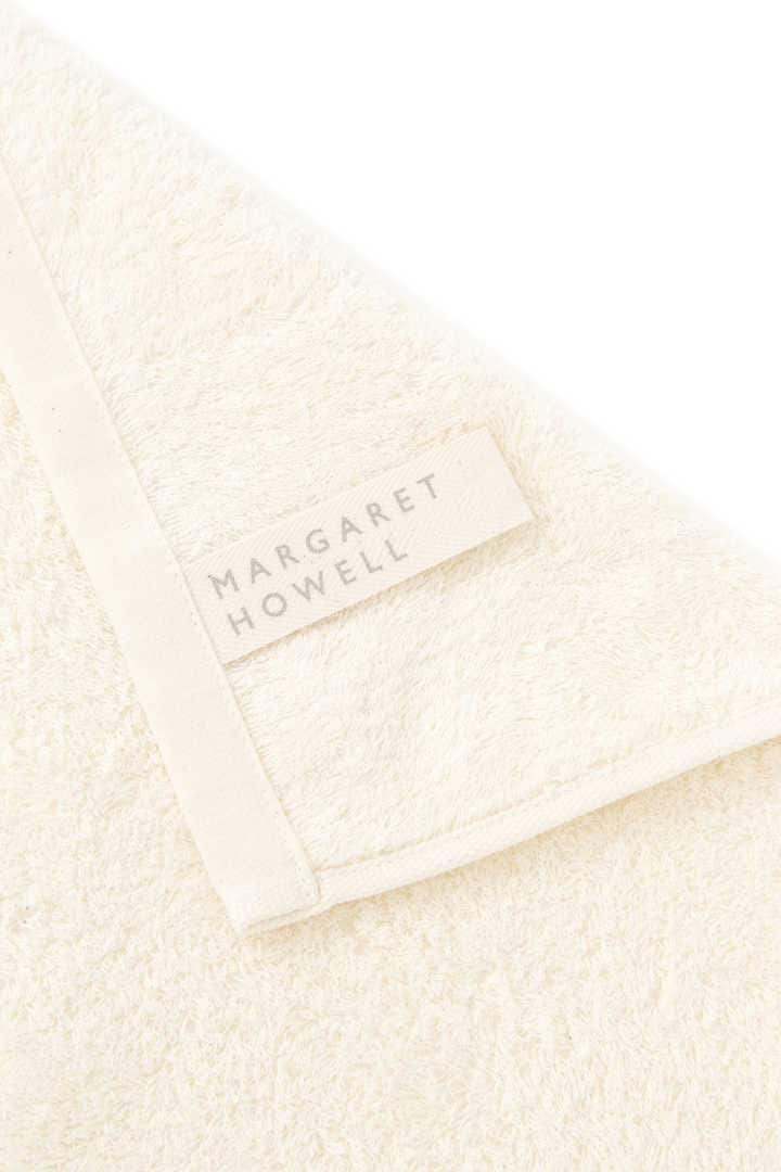 ORGANIC COTTON TOWELS2