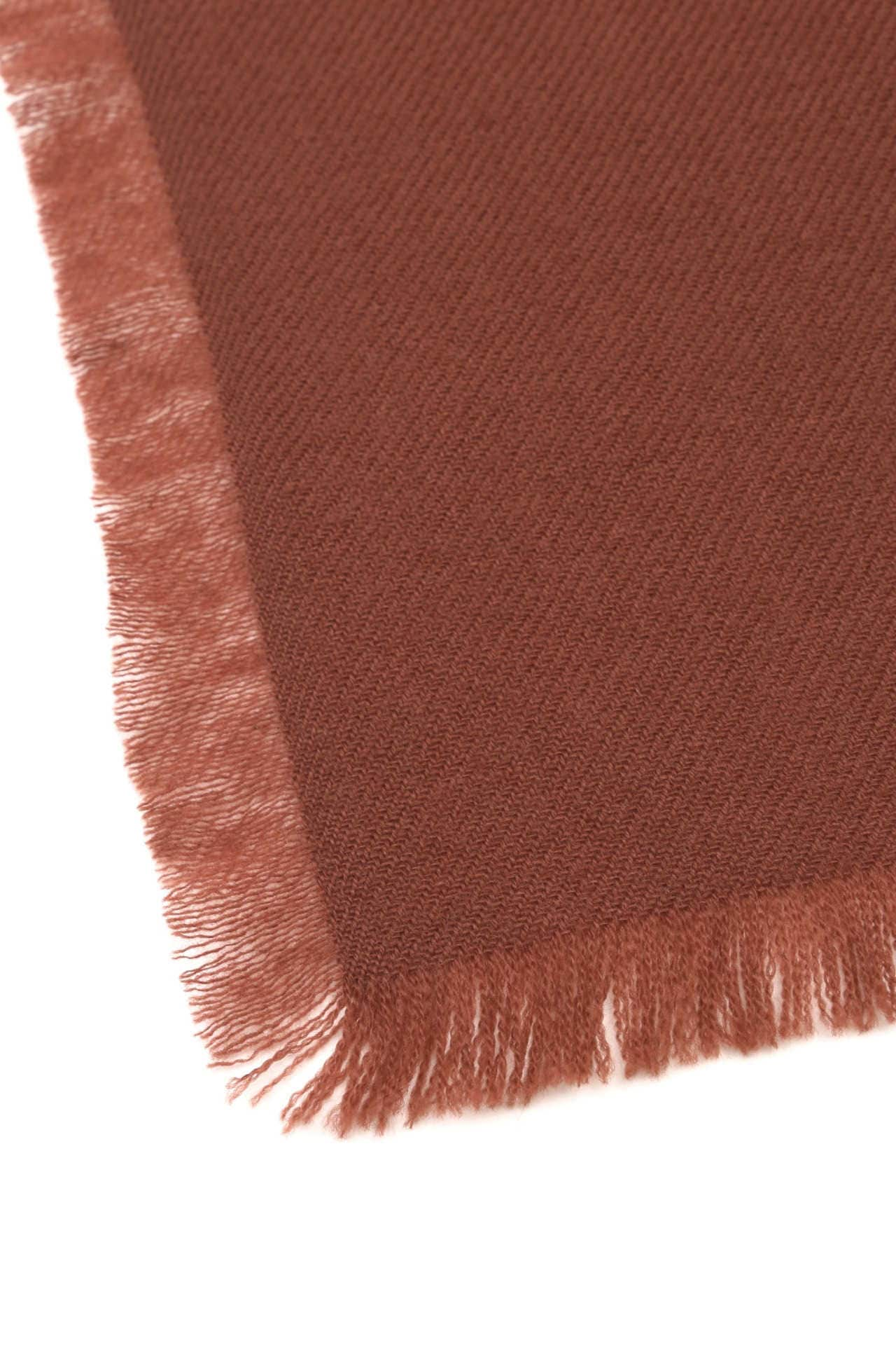 WOOL CASHMERE THROW3