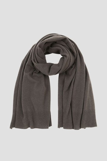 SUPERFINE CASHMERE THROW_022