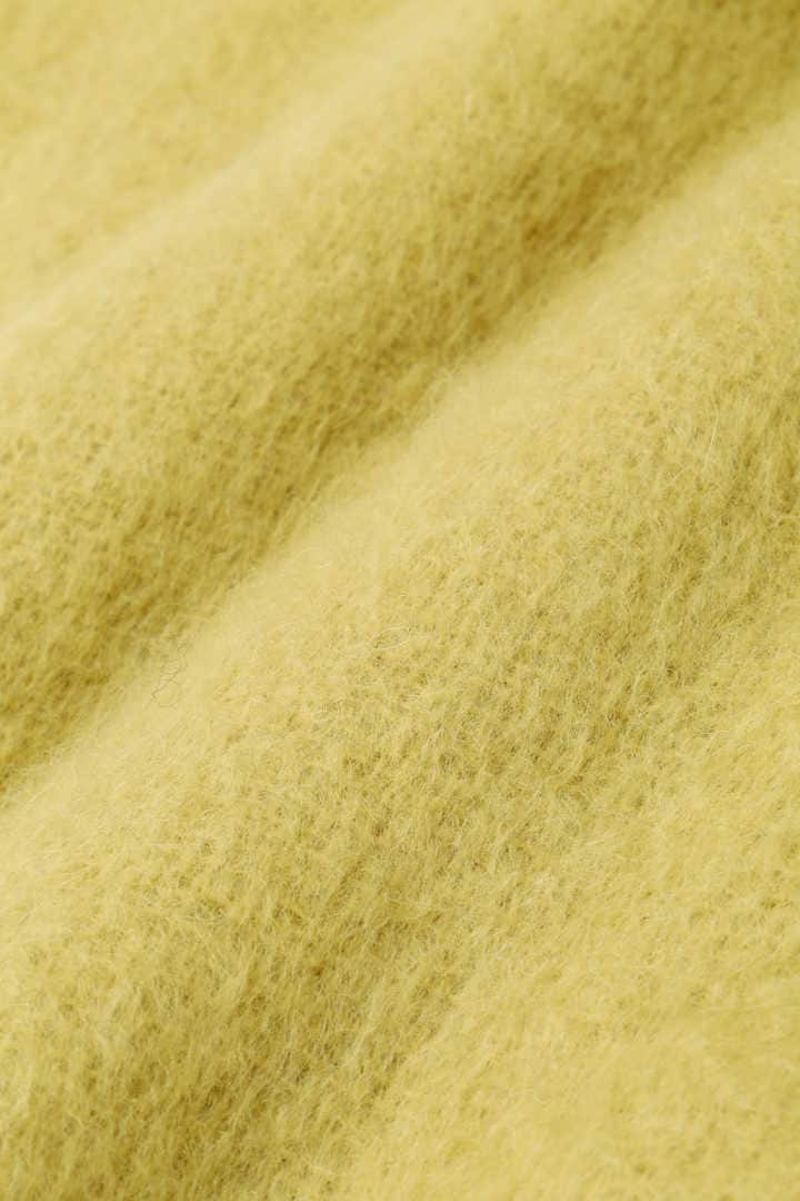 DONEGAL MOHAIR BLANKET3