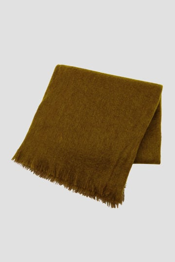 DONEGAL MOHAIR BLANKET_050