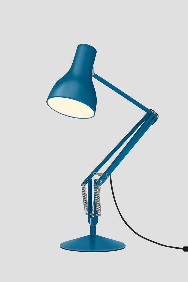 ANGLEPOISE TYPE-751