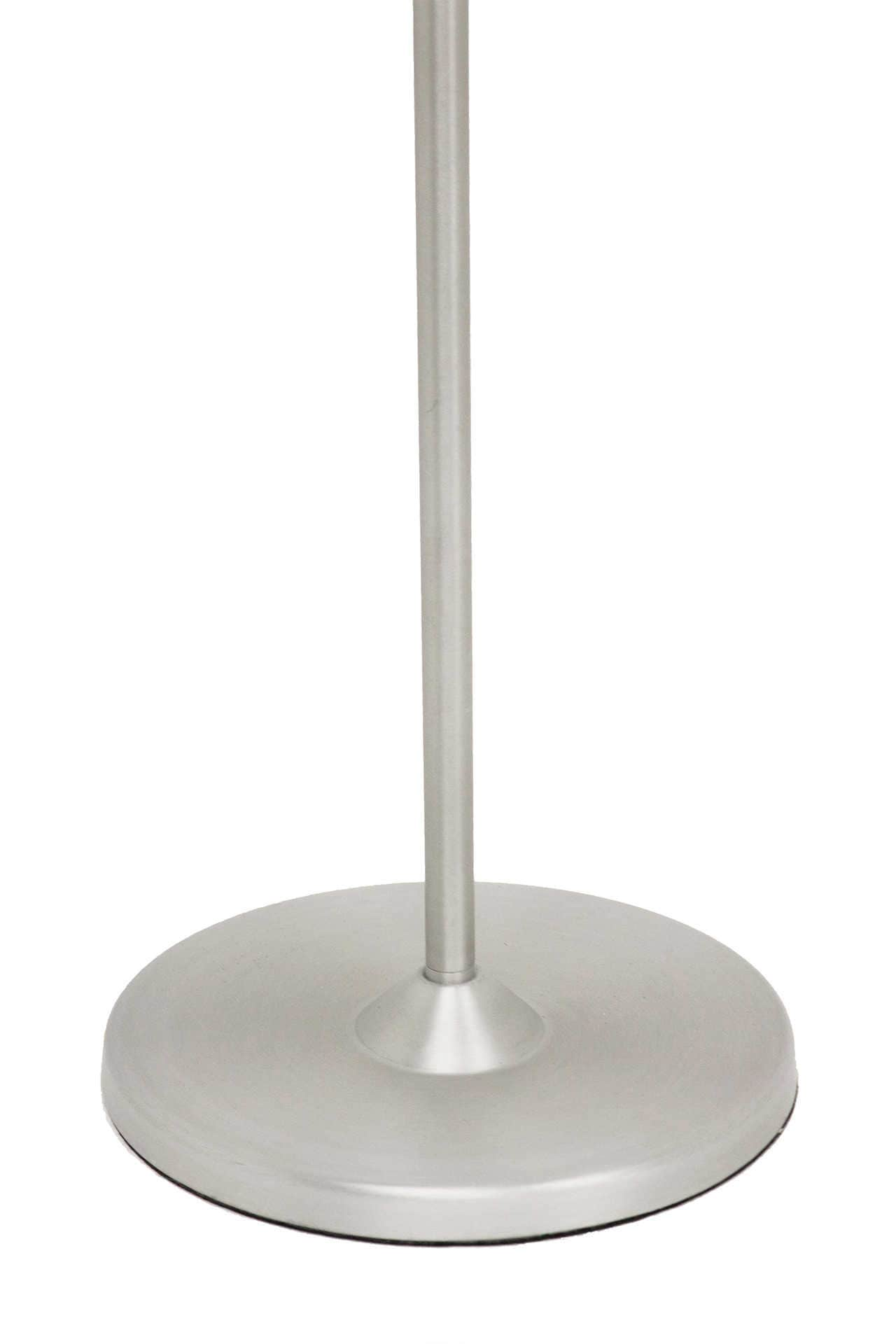 ANGLEPOISE FLOOR STAND4