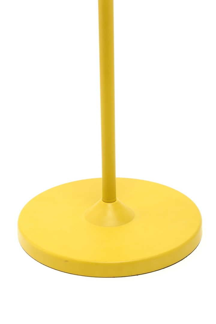 ANGLEPOISE TYPE-75 FLOOR STAND3