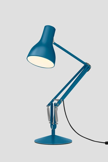 ANGLEPOISE TYPE-75_110
