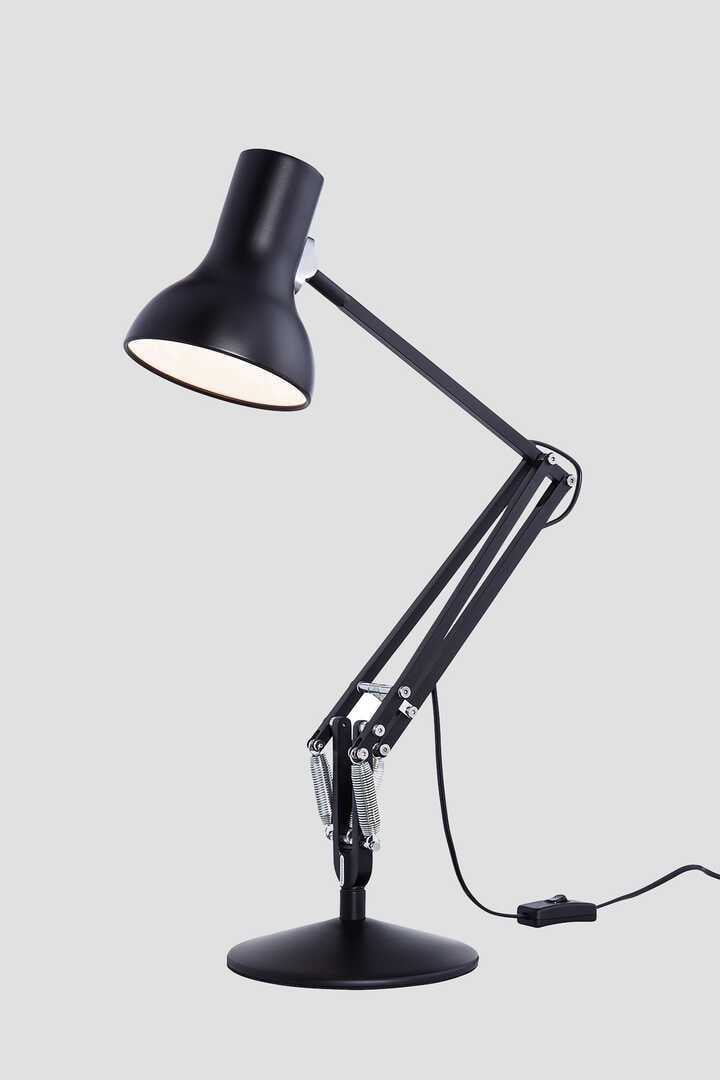 ANGLEPOISE TYPE-75 MINI10
